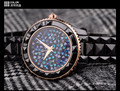 Original Brand Women Elegant Ceramic Watches Delicated Crystals Dress Wristwatch Japan Quartz Business Statement Relojes WA006