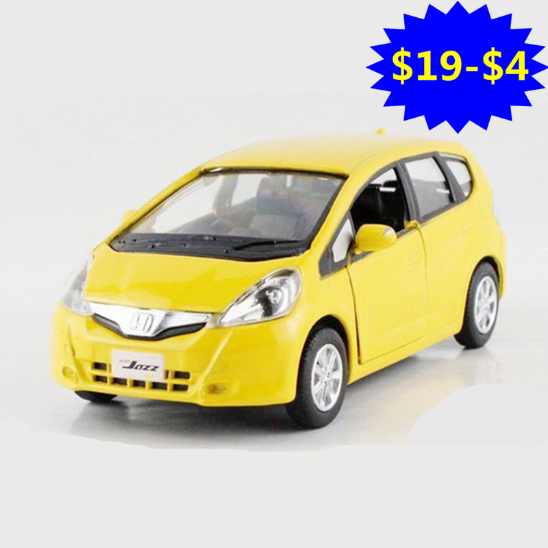 1:36 Alloy Car Toy, Simulation Cars Model For Kids, Pull Back Openable Doors, Toys For Children Brinquedos Vehicle