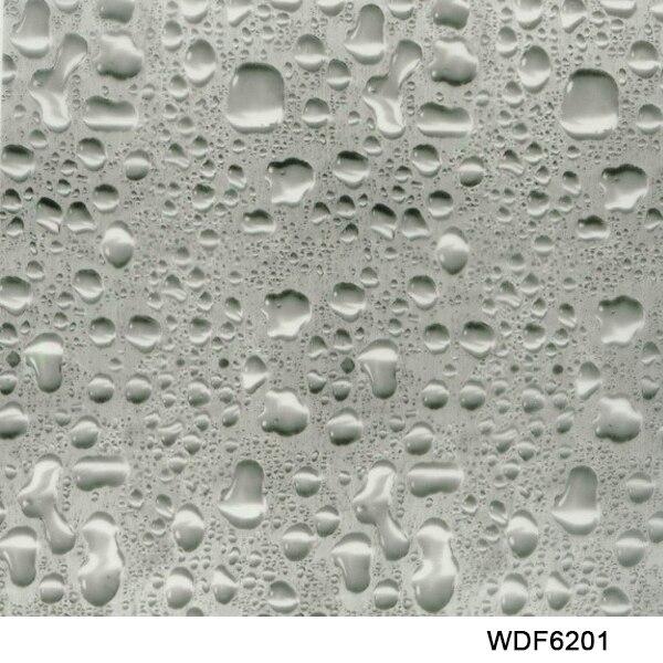 Taotop Größe 1 Mt X 10 Mt Wassertransferdruck Kit Hydro Grafik Wasser Druck Film Muster Wdf6201 Um Sowohl Die QualitäT Der ZäHigkeit Als Auch Der HäRte Zu Haben