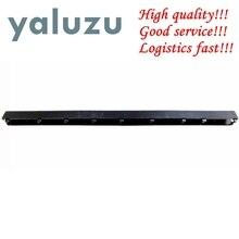 YALUZU петли чехол для Asus A555 X555 Y583 W509 VM510 W519L W519 F555 K555 X555 Y583 K555L Y583L 15,6 дюймов чехол для ноутбука