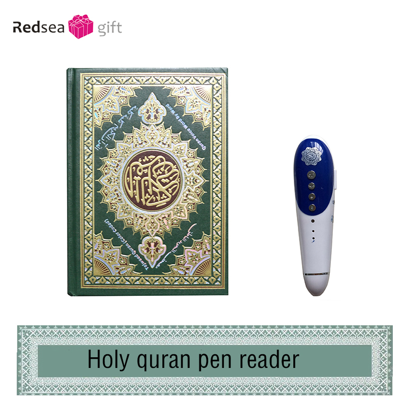 wholesale price holy quran pen reader for children learning languages and mini portable music quran pen speaker with 4gb memory