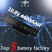 rechargeable battery for Fujitsu V5515,V5535,V5555 SMP-EFS-SS-20C-04 FOX-EFS-SA-XXF-06 bateria akku jigu laptop battery ess sa ssf o3 for fujitsu for amilo la1703 esprimo mobile v5515 v5535 v6555 v6555 v6515 v5555