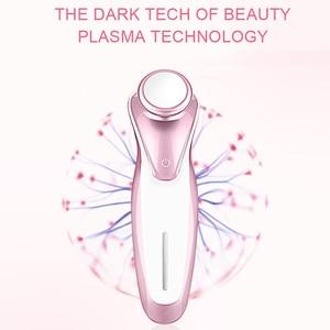 Image 2 - Lápiz de Plasma para tratamiento del acné, máquina de eliminación de cicatrices, antienvejecimiento, terapia de belleza, dispositivo de eliminación de espinillas, bolígrafo para cuidado de la piel
