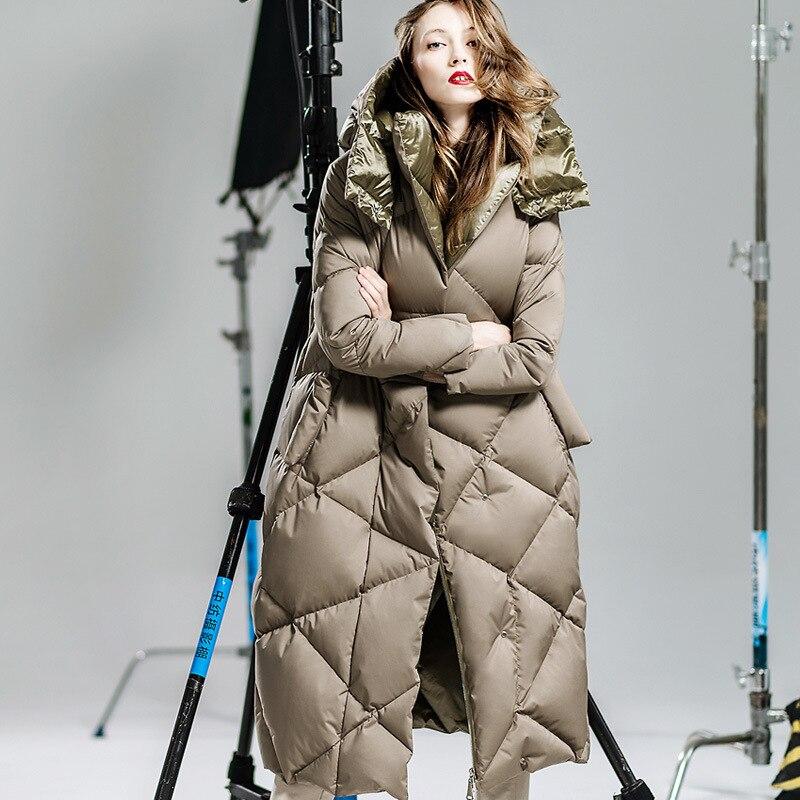 Popular Goose Down Coat-Buy Cheap Goose Down Coat lots from China