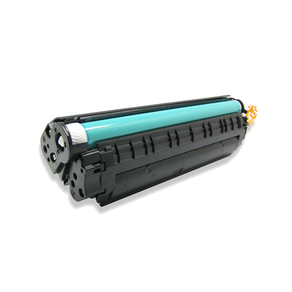 Aliexpress supplier compatible brand new toner cartridge CRG103 CRG303 CRG703 for use in CANON LBP2900 LBP3000 printer