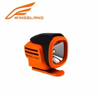 Wingsland S6 Pocket Drone RC Quacopter Spare Part Searchlight Aircraft searchlight