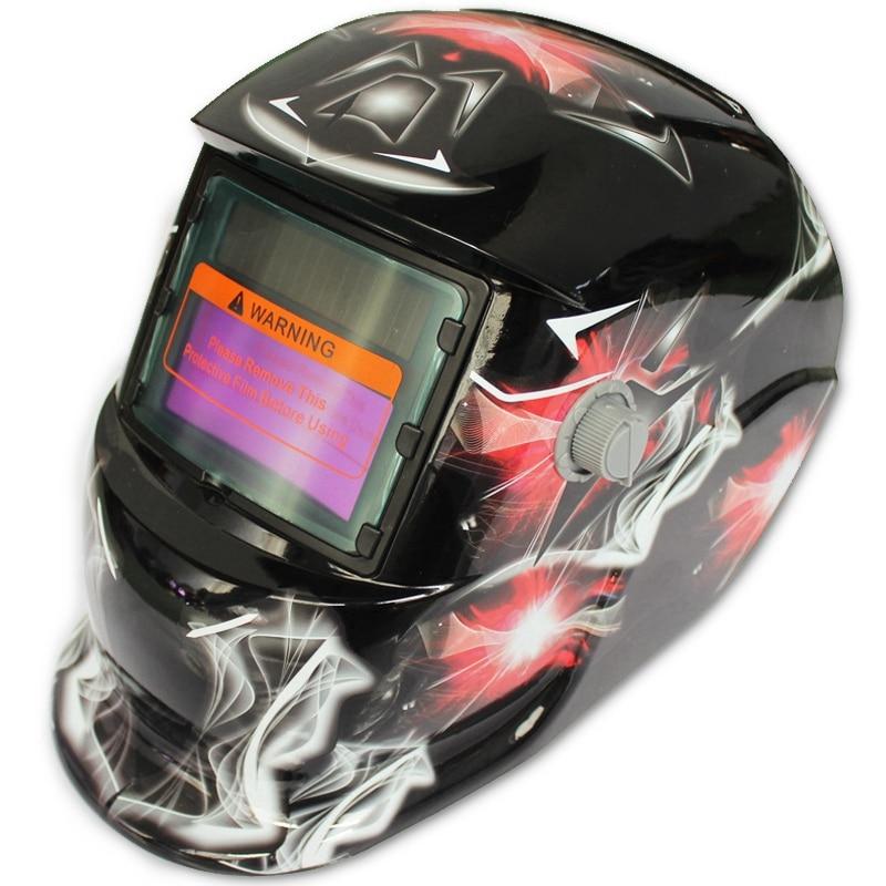 Top 21 Pro Solar Auto Darkening Welding Helmets - Best
