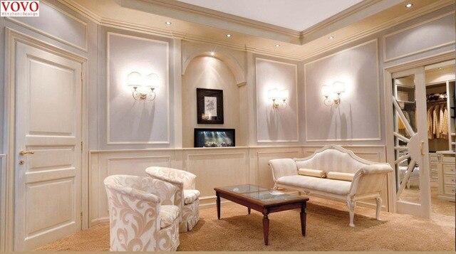 Luxe Slaapkamer Kast : Luxe slaapkamer meubels garderobe in luxe slaapkamer meubels