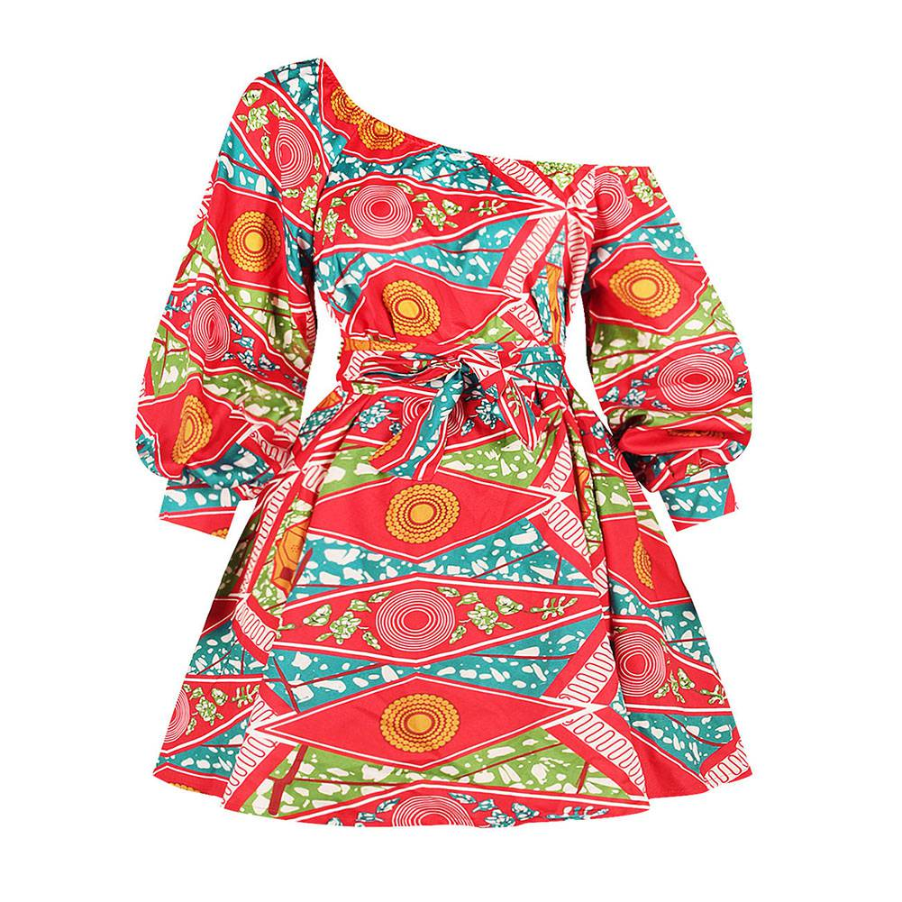 FAVARAL Hommes Robes Ethniques Manches Court L/âche Kaftan Vintage Robe D/écontract/ée Musulmane Blanc Gris Jaune L XL XXL XXXL M S Tunic Top