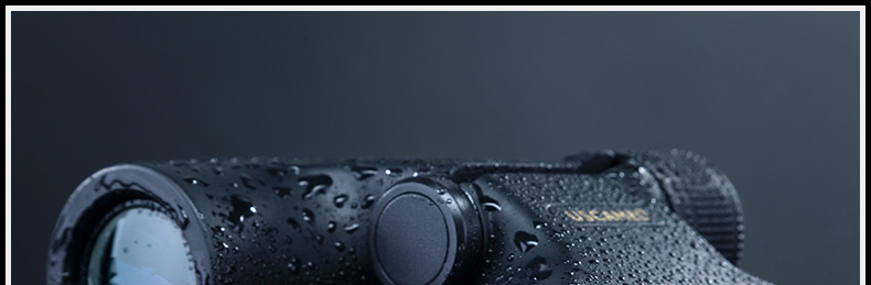 UW020 desc binocular (50)
