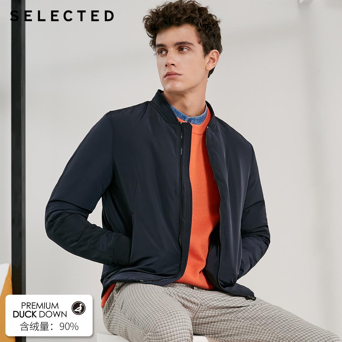 Plyesxale Brand Mens Summer Linen Blazers Elegant Man Blazer Casual Suit Jacket Stylish Letter Printed Blazer