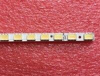518mm LED Backlight Lamp Strip54leds For Konka LCD TV C46TS88EN 460A01 LTH46HF07UA46B7000WF SVS46 2ND 120HZ LJ64