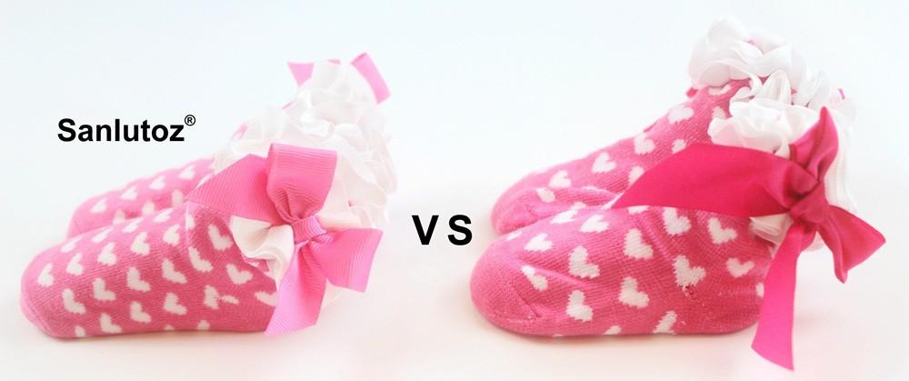 baby socks (16)