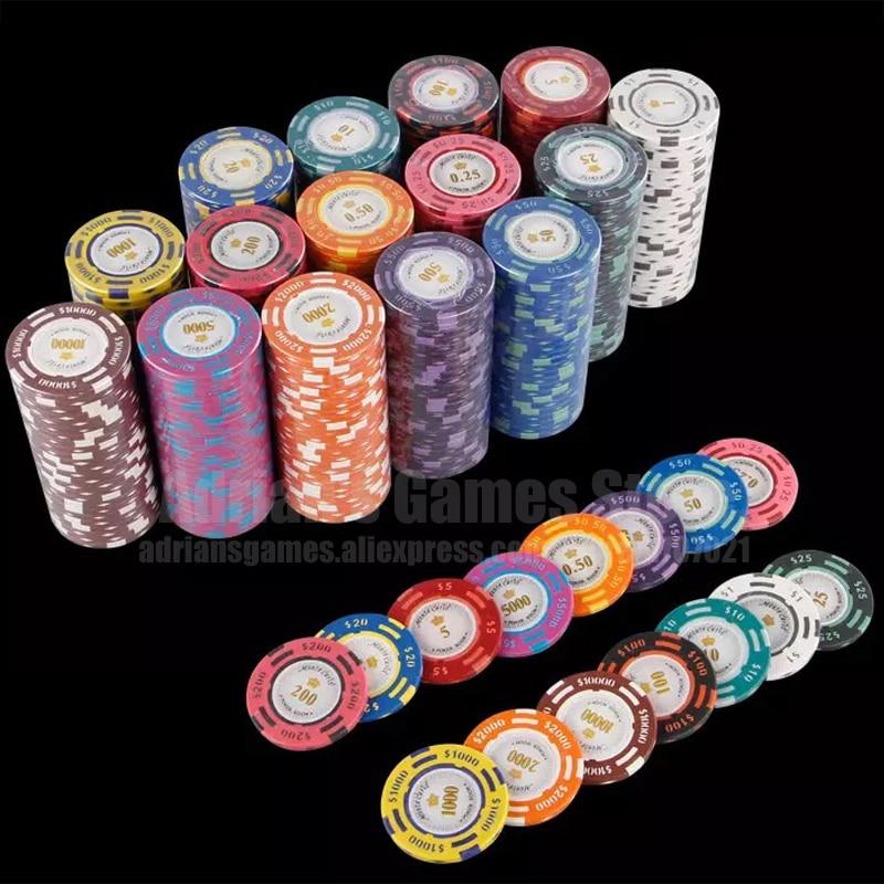 100pcs-monte-carlo-font-b-poker-b-font-chips-set-casino-gambling-token-14g-clay-with-steel-core