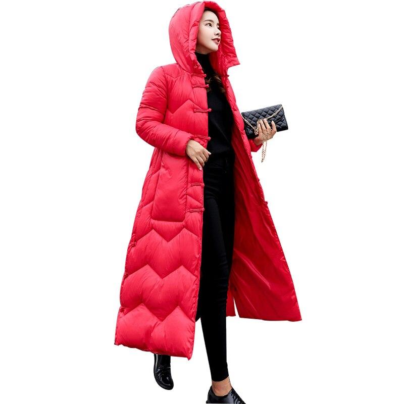 Parka Sœur À Résistant chens Automne Black red La Taille Le Bas Zip Manteau L'eau Vers purple Capuche Hiver Outwear Femmes Veste Plus Chaud Up dq0qw5