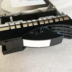 Nowe i oryginalne dla 00AJ217 800 GB SAS 2.5