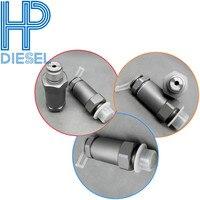 3pcs/lot Limit pressure valve 1110010035 for BOSCH, common rail injector limit pressure valve 111 00 100 35 for diesel engine