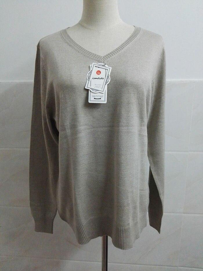 v neck sweater women 16