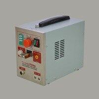 709A 220 В Батарея точечной сварки для батареи точечной сварки
