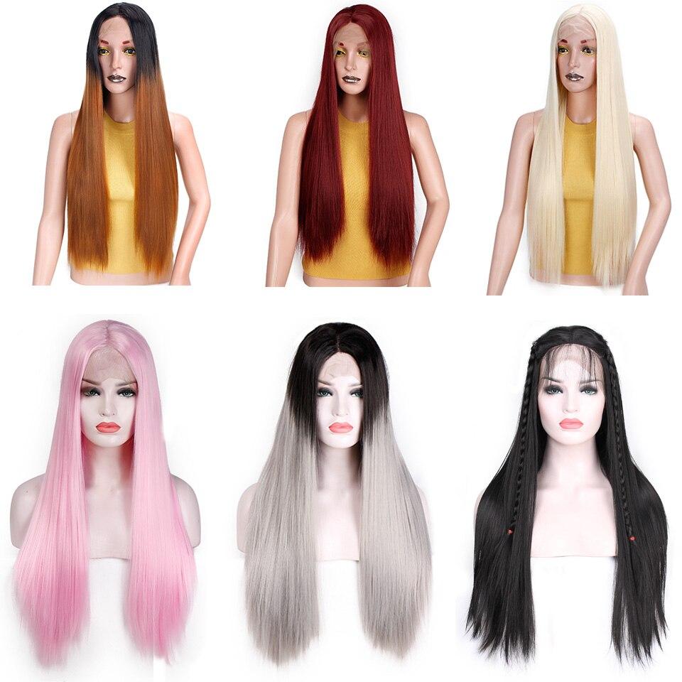 I's a wig AISI AHIR 26