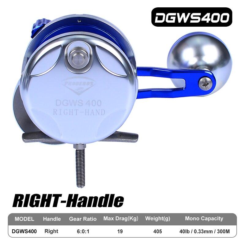DSC_3006  (400)
