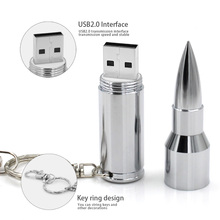 Gold Silver 8GB 16GB 32GB 64GB Pen Drive Flash Drive U Disk