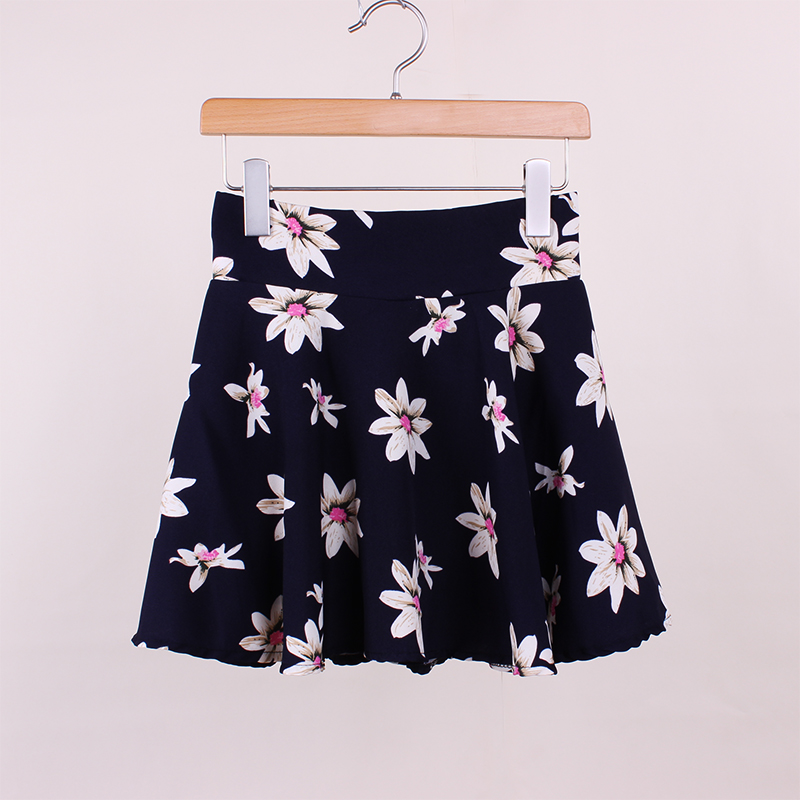 Online Get Cheap Designer Mini Skirts -Aliexpress.com | Alibaba Group