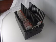 Высокое качество лучшие продажи 32 GSM модем для отправки смс USB модем