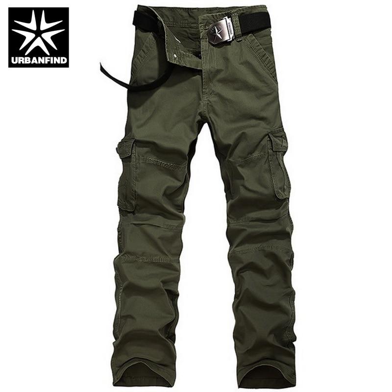 Online Get Cheap Green Cargo Pants -Aliexpress.com | Alibaba Group