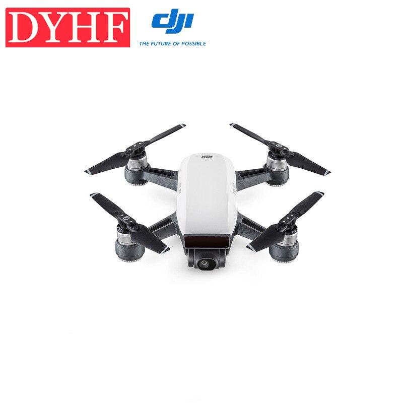 IN STOCK! Original DJI Spark drone 1080P HD Camera