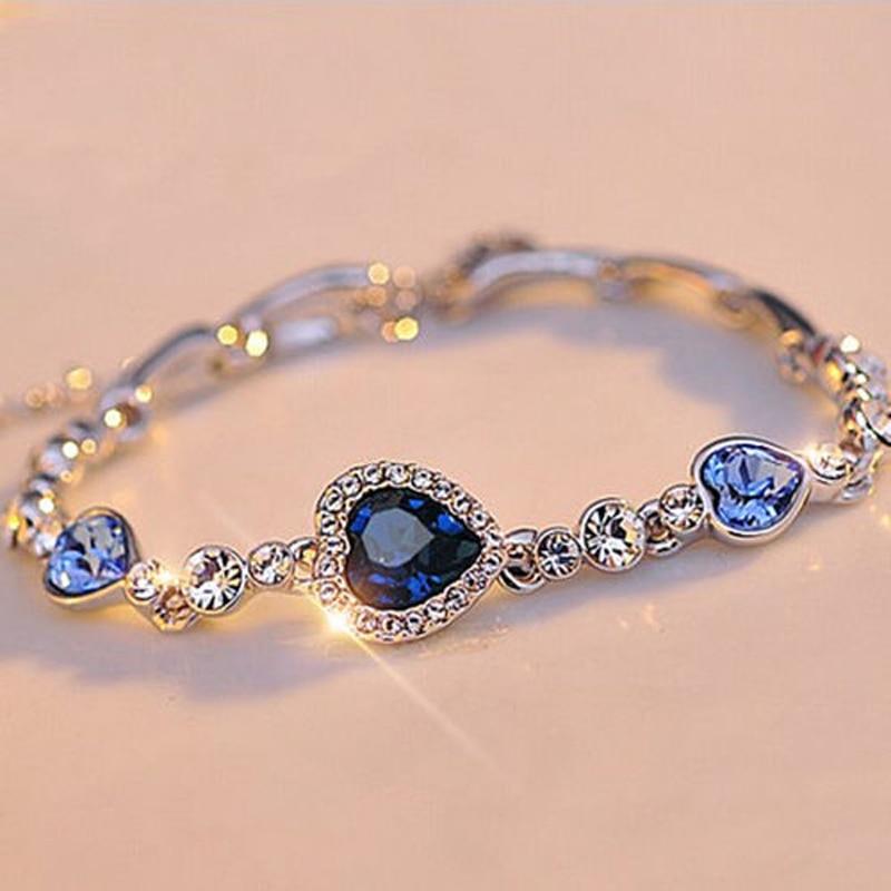 Heart Bracelet Diamond Reviews  Online Shopping Heart. Jewelry Diamond Rings. Black Gold Bracelet. Fine Rings. Photography Wedding Rings. Cobalt Rings. Personalized Bangle. 18k White Gold Anklet. Football Rings
