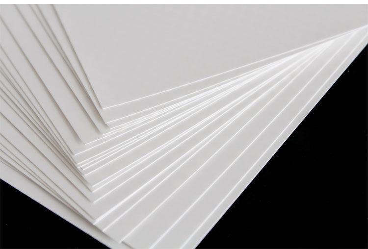 Popular A5 Glossy Paperbuy Cheap A5 Glossy Paper Lots