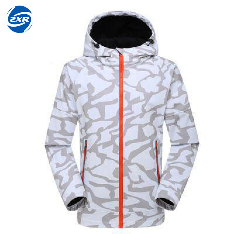 Men Winter Jacket Outdoor Hiking Coat Men Thermal Windbreaker Male Camping Skiing Sport Parkas Jacket Waterproof Windproof электроинструмент stayer scsd 4 8 f