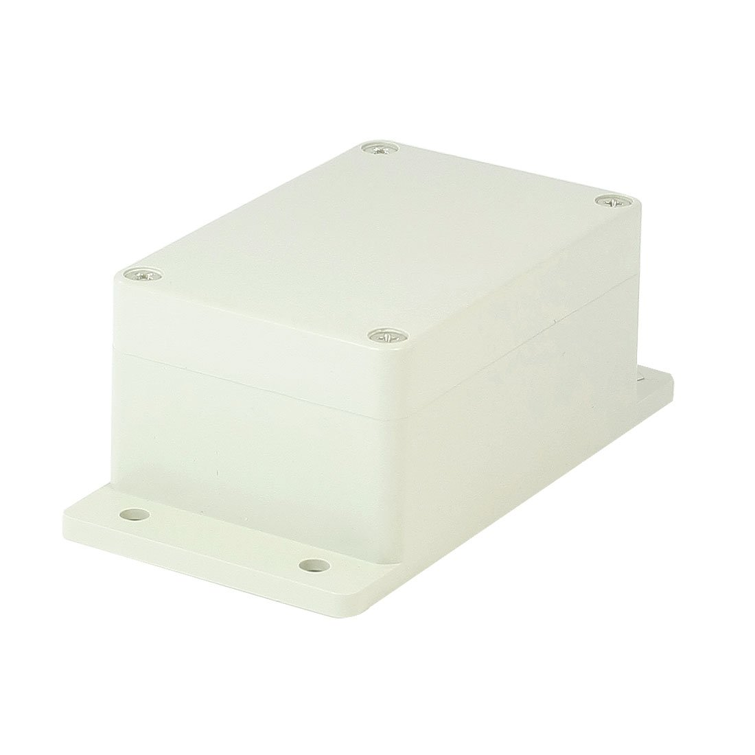 IMC Hot Waterproof Plastic Enclosure Case DIY Junction Box слипоны grand style grand style gr025awwok27