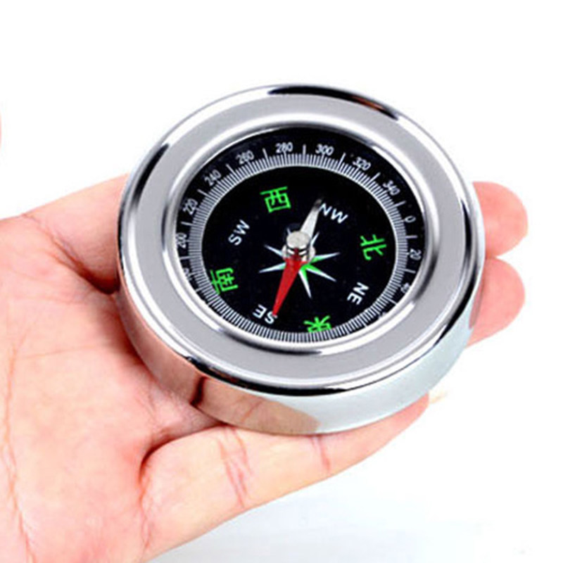 Compass physics toy science Enlightenment we