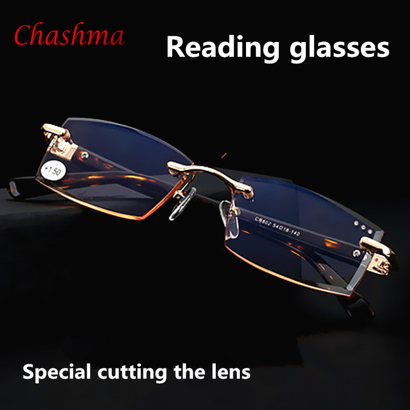 high-quality-men-women-unisex-diamond-cut-stylerish-commercial-dignity-special-made-reading-glasses-