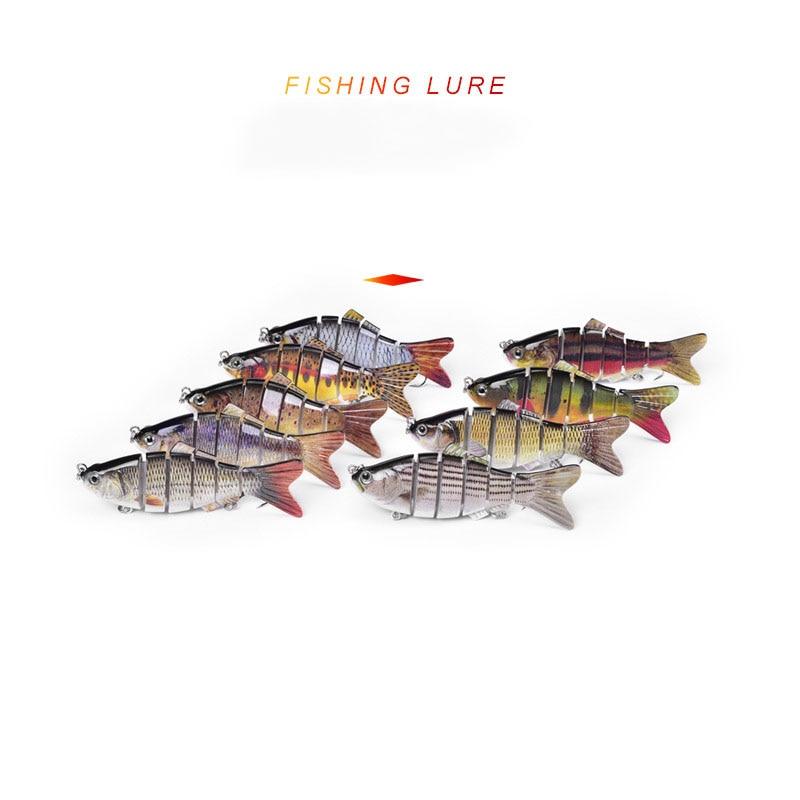 fishing lure (8)