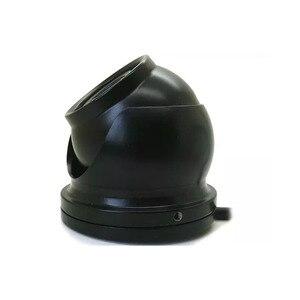 Image 4 - AHD Mini caméra dôme extérieur en métal 2MP 1080P 720P, étanche IP66, filtre coupe IR Vision nocturne pour vidéosurveillance, sécurité domestique