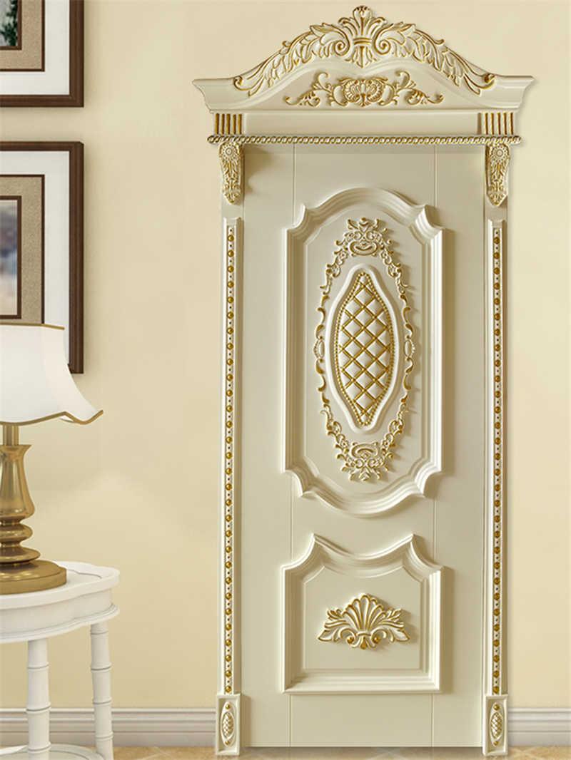 Teak Wood Main Door Design Images