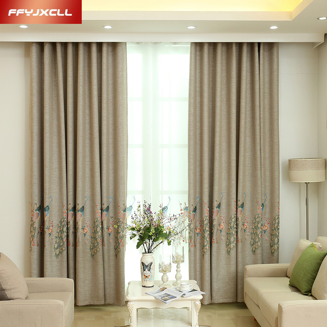 for sliding ivory panels patio drapes marigold glass blackout cotton curtains print curtain divider shower peacock saffron feather room flower window feathers darkening grommet