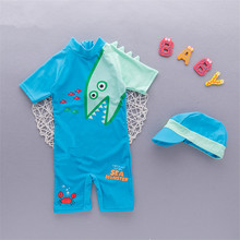 54560744937 Buy swim baby boy suit and get free shipping on AliExpress.com