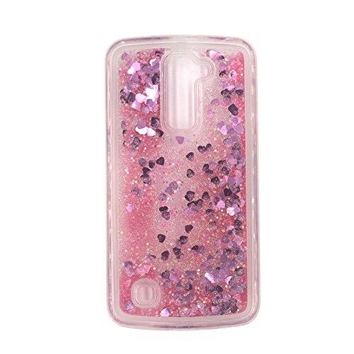 phone case lg k20 LG G6 Soft Case