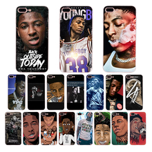 Youngboy soft Silicone phone case for iPhone XS MAX XR black cover 6 7 8 plus 5 5s 6s se Coque for Apple X 10 TPU Funda Housing dream catcher soft black tpu phone case silicone bag skin cover shell coque funda for apple iphone 6 6s 7 8 plus x xs max xr i6