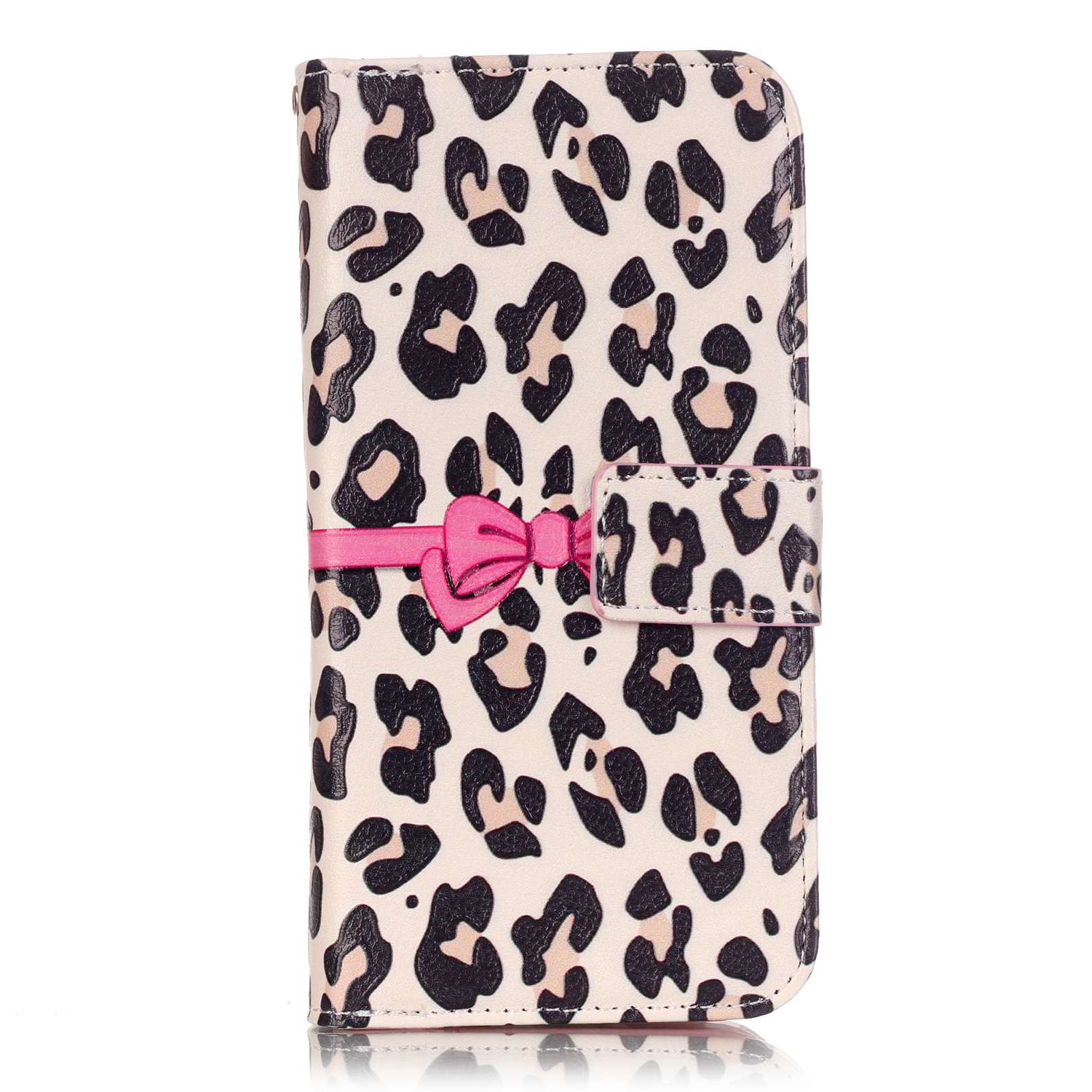 S7 Edge Phone Cases 9 Card Holder Wallet Cases For Samsung Galaxy S7 Edge G935F Luxury PU Leather Flip Case for Samsung S7 Etui
