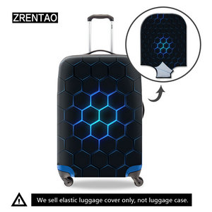 travel case protector