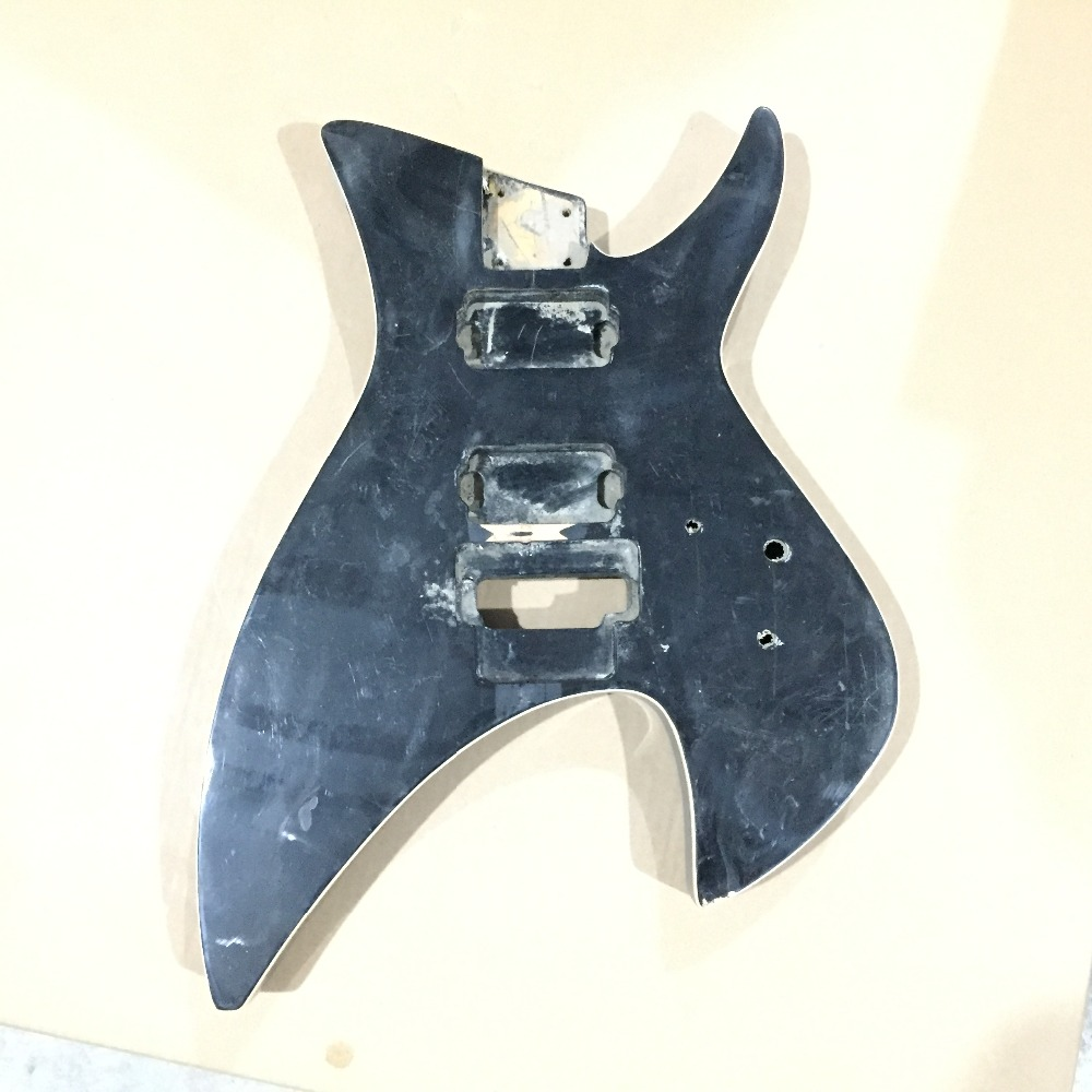 Afanti Music Electric guitar/ DIY Electric guitar body (ADK-885)Afanti Music Electric guitar/ DIY Electric guitar body (ADK-885)