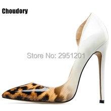 Promoción de Extremadamente Alta Zapatos De Tacón Zapatos de alta ... 39dba3b06a7e