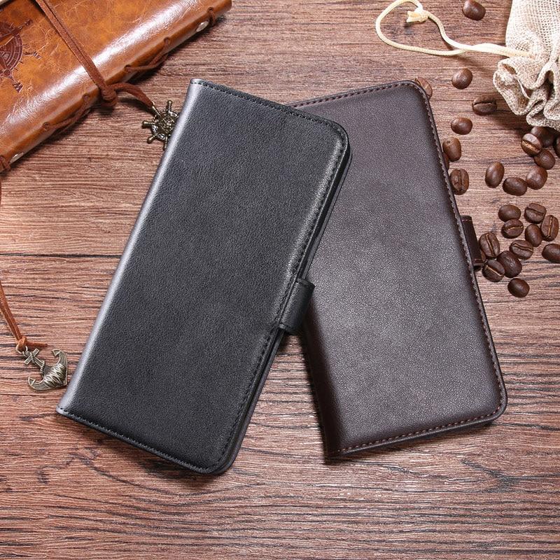 Oneplus 5 case PU Leather cover oneplus5 protector case one plus 5 back housing oneplus5 capa Oneplus Original  funda coque
