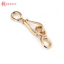 Buy gold standard jewelry and get free shipping on AliExpresscom