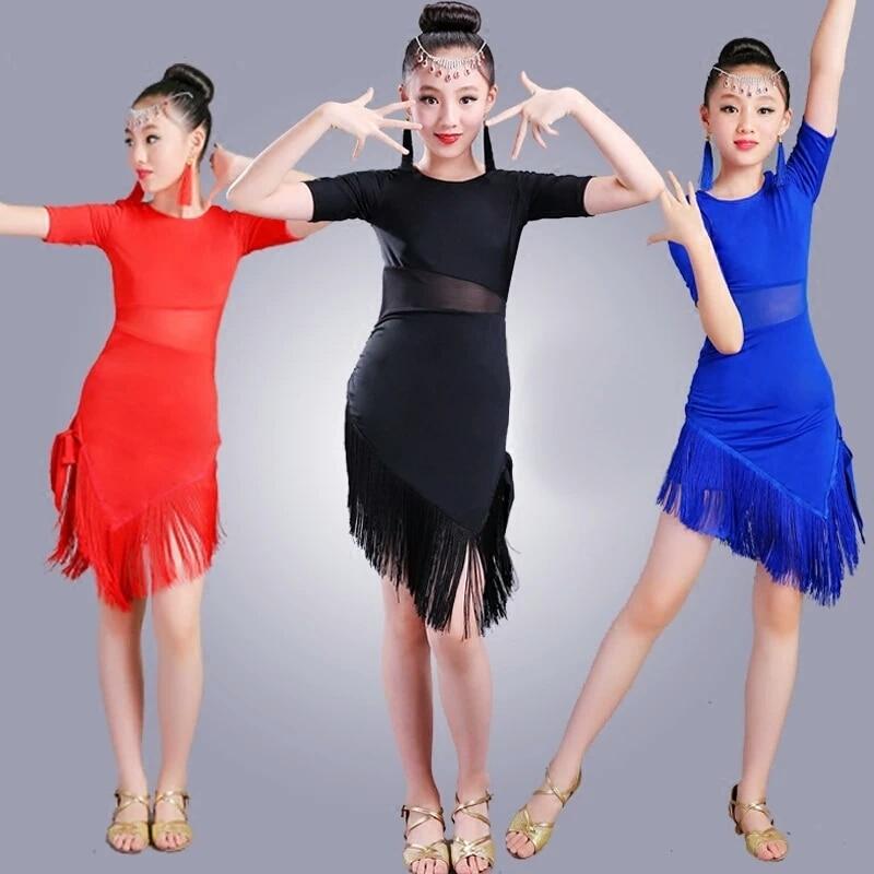 картинки костюмов для танца бальных танцев вовсе